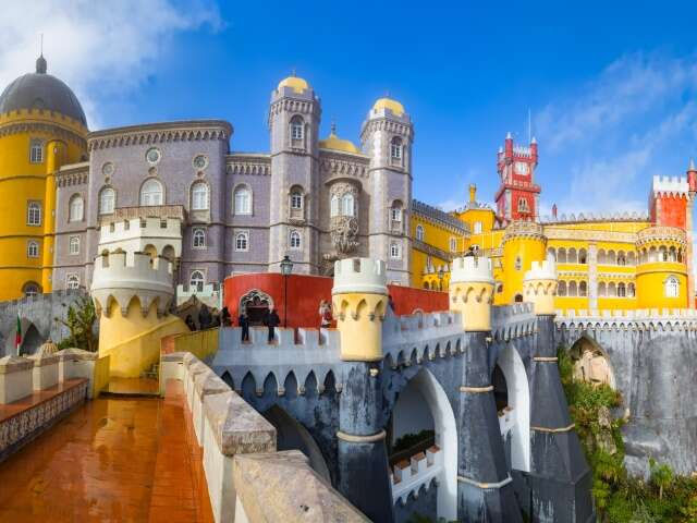 12 Interesting and Fun Facts About Portugal