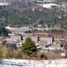 Norwich, Vermont