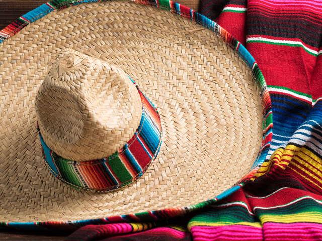 Seat Sale: Flights to Mexico - Edmonton & Calgary