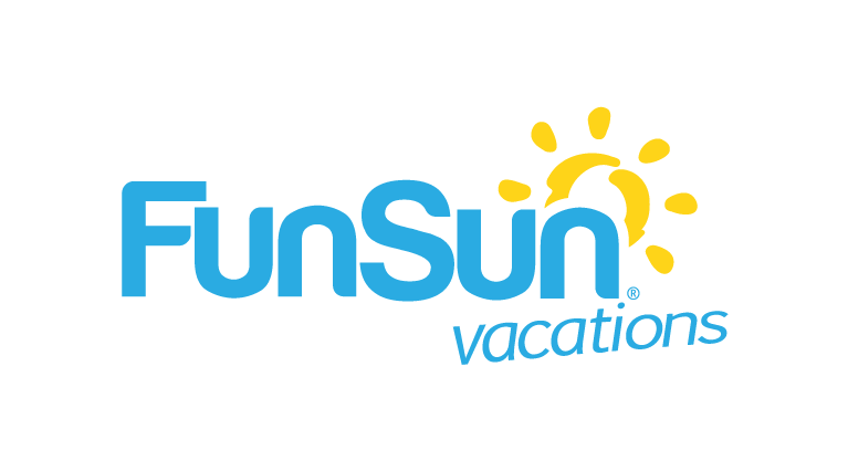 Fun Sun Vacations