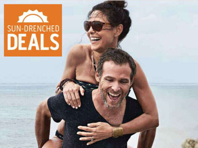 6 Day Cruise Fares from $649*