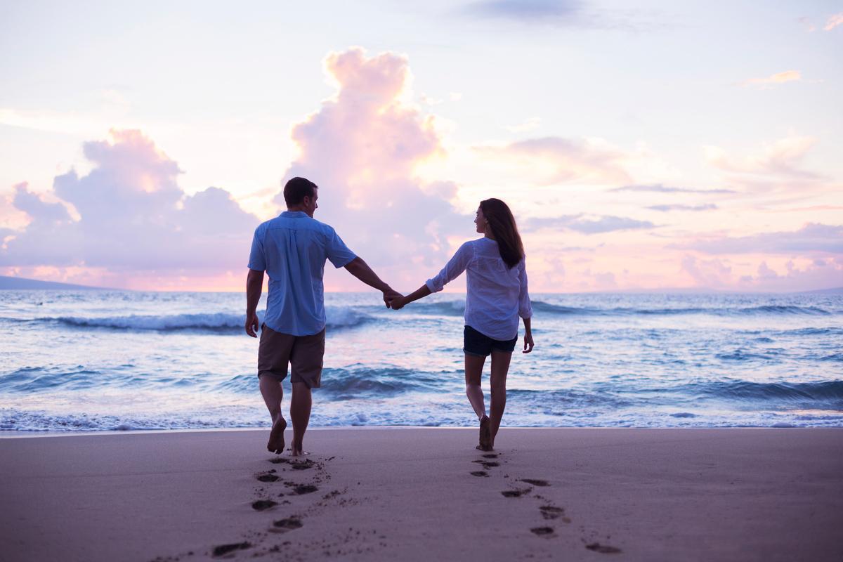 Find Your Travel Wedding Specialist