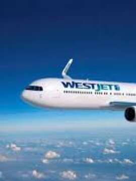 WestJet adds Direct Flights to Belize!