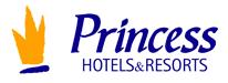 Princess Hotel & Resorts