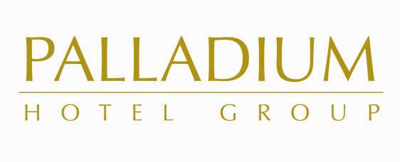 Palladium Hotels & Resorts