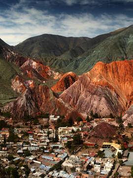 Jujuy Province