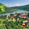 AmaWaterways $299 Roundtrip Int'l Air