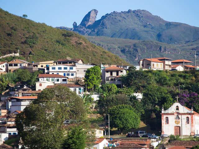 Sao Goncalo