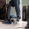 RCCL_Quantum_bionic bar BestTripTV.png