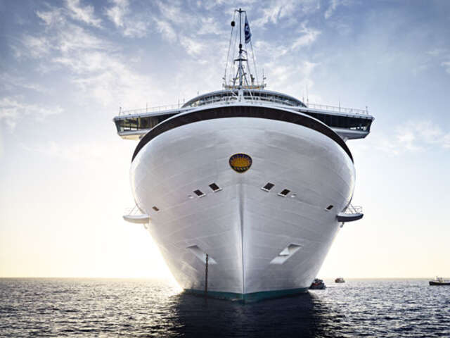 Up to $1000 off Princess Cruises