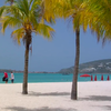 Great Bay Beach Phillipsburg StMaarten BestTripTV.png