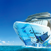 Norwegian Escape Waterline.png