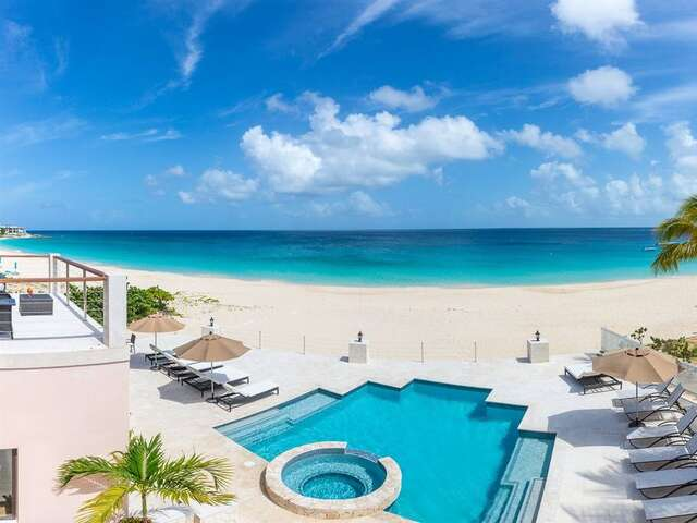 Anguilla: New Ways to Play and Places to Stay