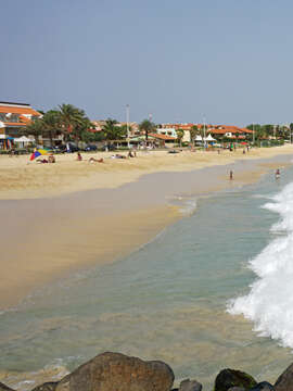 Rehoboth Beach Is A City Along The Delaware Beaches In Eastern Sus County United States With Neighboring Coastal Of Lewes