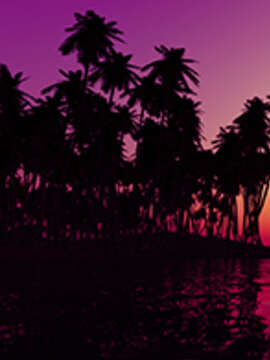 South Pacific Escorted Vacation with Globus