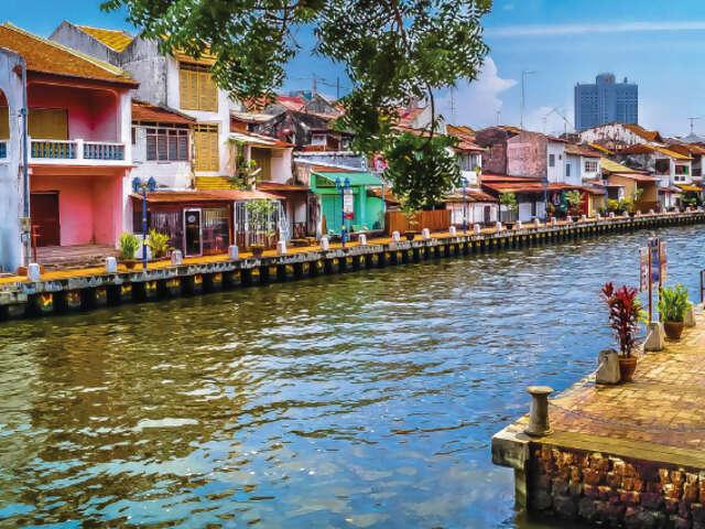 Port Klang
