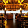 Le Lotus Restaurant.png