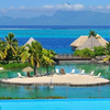 InterContinental Tahiti Resort and Spa.png