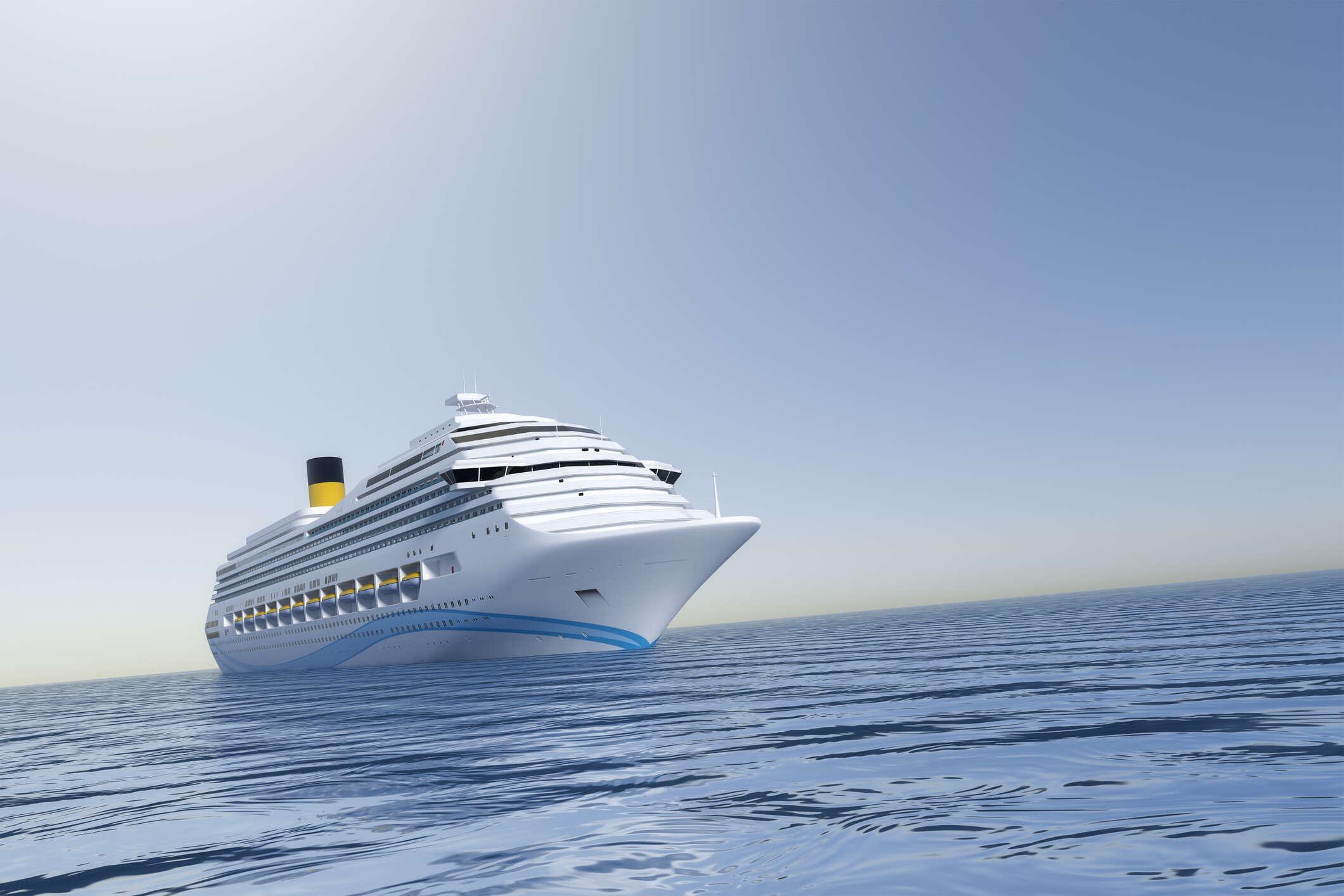 Princess Cruises 3 for Free November