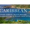 Windstar Cruises: Lowest Fares plus 'Star Perks'