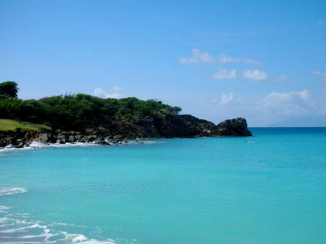 How to Party like a Prince in Antigua and Barbuda