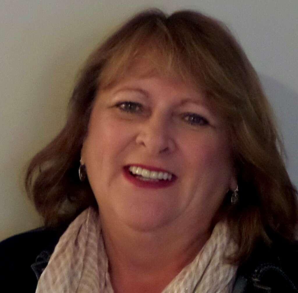 Joann McMillan