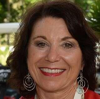 Sandra McLeod