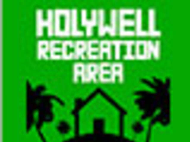 Holywell Recreation Area