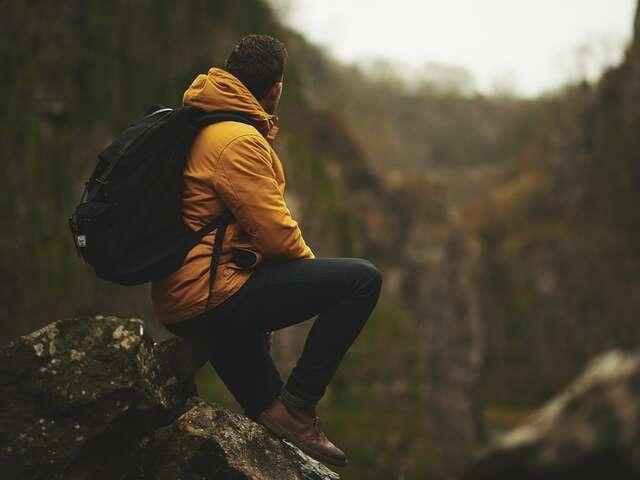 Explore The Worlds Most Amazing Destinations