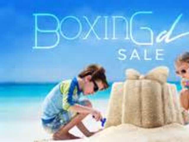 Cityplaceboxingdale sale.jpg