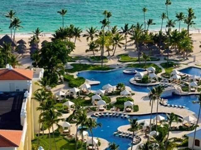Iberostar Hotels and Resorts