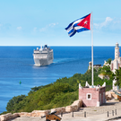 Cruise to Cuba? Yes You Can!