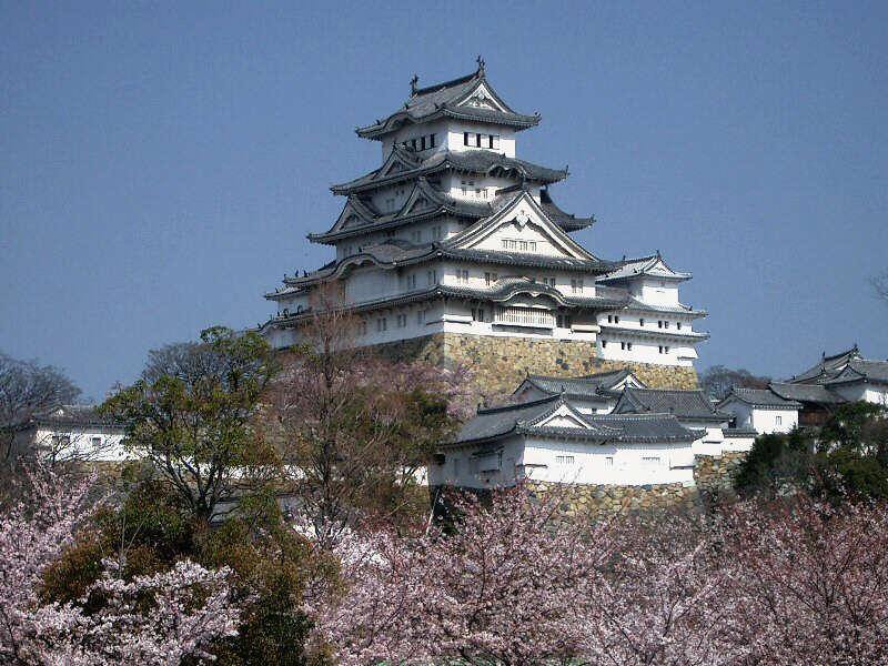 Nagano-shi