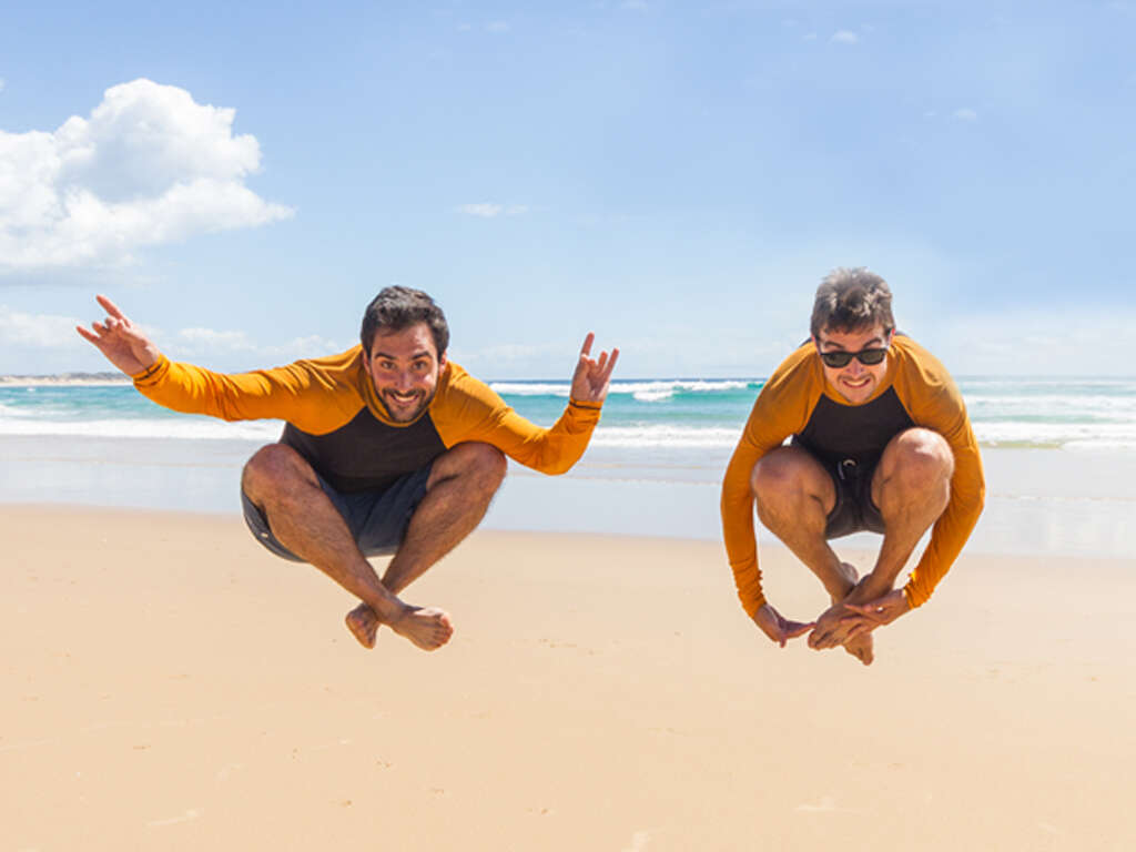 Receive Great Guarantee Rates!