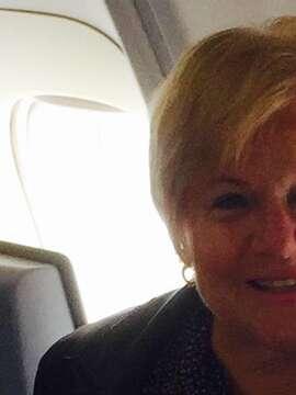 Lynne Kaplan