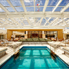 viking star pool roof closed.png