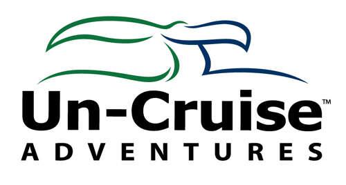 Uncruises Cruise