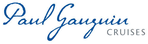 Paul Gaugin Cruises