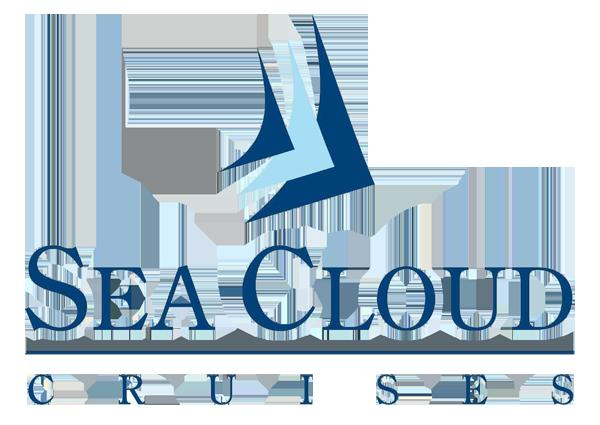 Sea Cloud Cruise