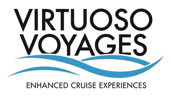 Virtuoso Voyages