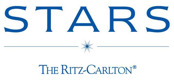 Ritz Carlton Credit Card Travel Benefits