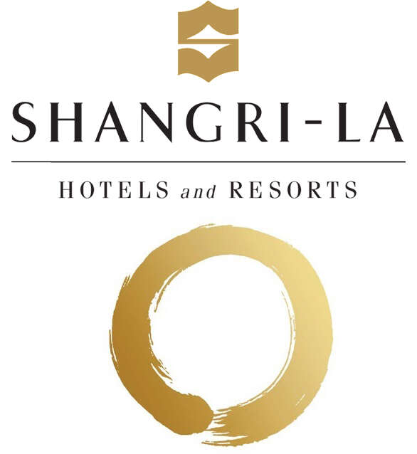 Shangri-La Luxury Circle