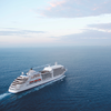 Free Economy Air or $499 Upgrade to Business Class on Silversea Cruises