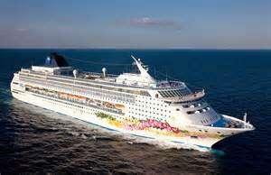 Norwegian Cruise Lines Announces New Cuba Cruises - 2017