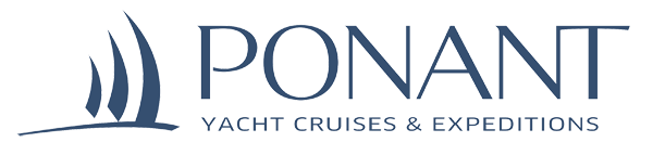 Ponant Yacht Cruises & Expedition