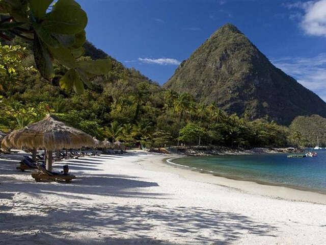 Sugar-Beach-St-Lucia.jpg