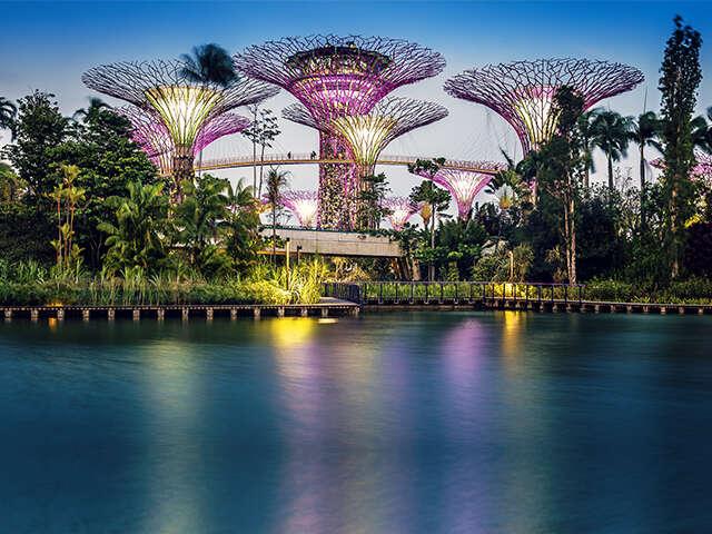 Singapore_landingpage_gardensofbay.jpg
