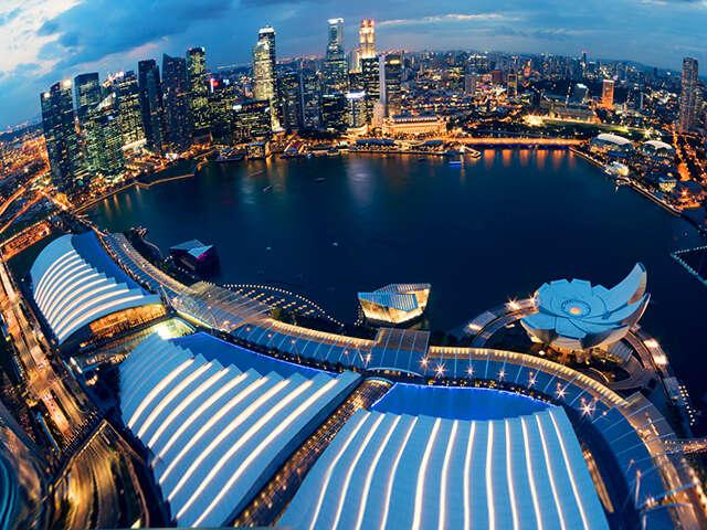 Singapore_landingpage_landscape.jpg