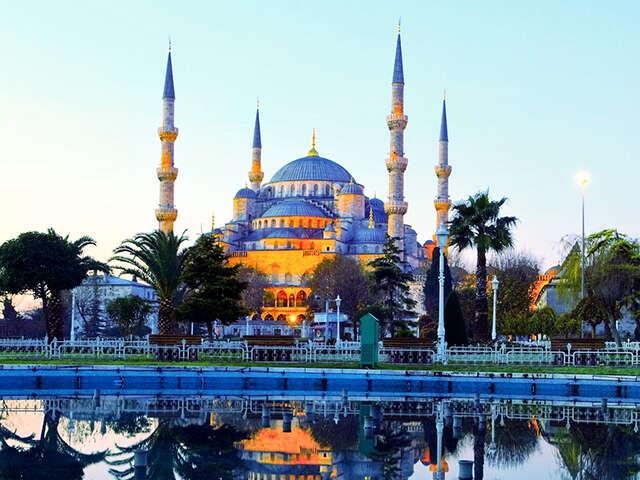 Istanbul_landingpage_bluemosque.jpg