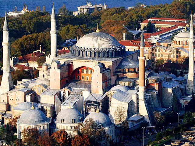 Istanbul_landingpage_St.-Sophia-Museum.jpg